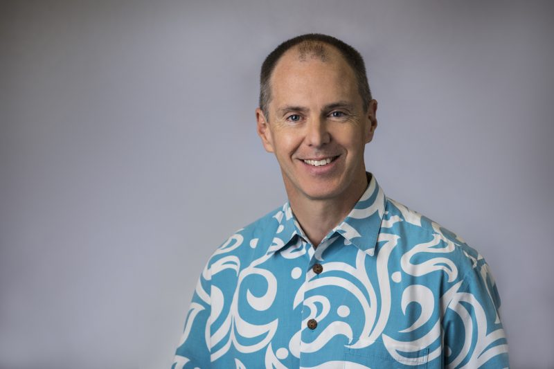 history of christopher benjaime Chris benjamin is president and ceo of alexander & baldwin an accomplished executive, benjamin also has a history of leadership with nonprofits in hawaii.